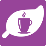 LeafIcons-Coffee